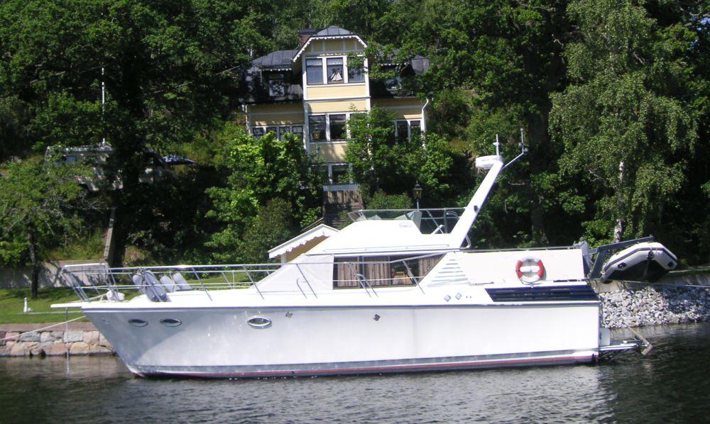 motorboot-1
