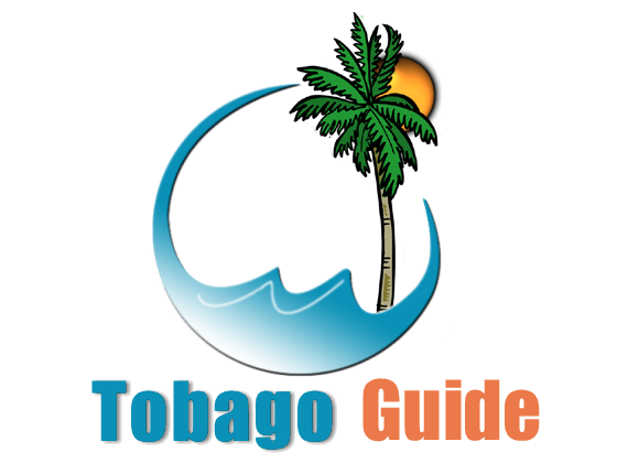 tobago guide